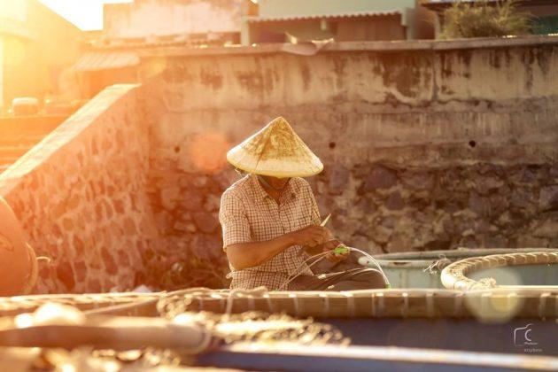 Những điểm du lịch lãng mạn gần Sài Gòn